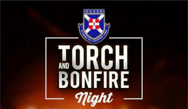 Bon-fire-1 (1).jpg